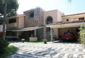 Foto de casa en venta en paseo san fernando 2270, valle real, zapopan, jalisco, 0 No. 01