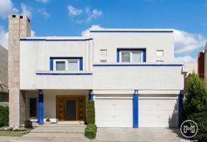 Foto de casa en venta en paseo san francisco de cuellar , residencial cumbres iii, chihuahua, chihuahua, 0 No. 01