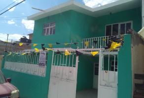 Foto de casa en venta en paseo san gabriel 1, san rafael, san juan del río, querétaro, 0 No. 01