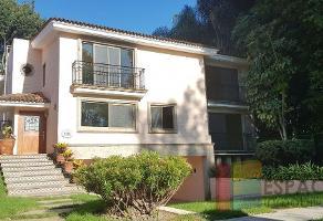 Foto de casa en venta en paseo san gilberto , valle real, zapopan, jalisco, 0 No. 01