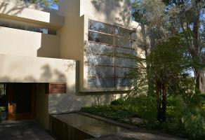 Foto de casa en venta en paseo san guillermo , valle real, zapopan, jalisco, 0 No. 01