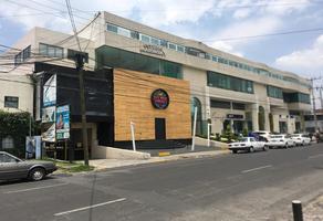 Foto de oficina en renta en paseo san isidro 318, santiaguito, metepec, méxico, 0 No. 01