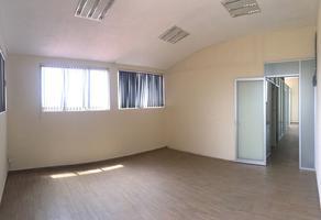 Foto de oficina en renta en paseo san isidro , santiaguito, metepec, méxico, 0 No. 01