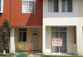 Foto de casa en venta en paseo san javier , parques las palmas, puerto vallarta, jalisco, 0 No. 01