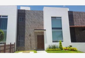 Foto de casa en renta en paseo san jeronimo 100, el pedregal de querétaro, querétaro, querétaro, 0 No. 01