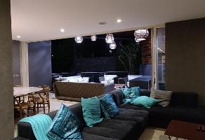 Foto de casa en condominio en venta en paseo san jorge 2624, valle real, zapopan, jalisco, 0 No. 01