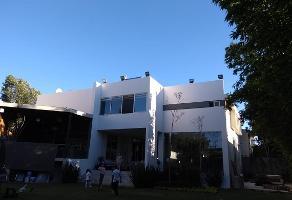 Foto de casa en venta en paseo san jorge 4509, valle real, zapopan, jalisco, 0 No. 01