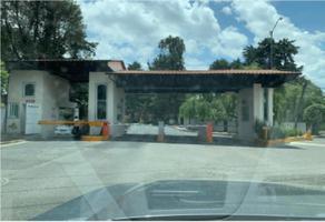 Foto de casa en venta en paseo san jose 108, san carlos, metepec, méxico, 0 No. 01
