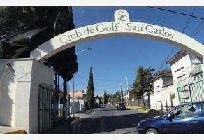 Foto de casa en venta en paseo san jose 168, country club, metepec, méxico, 0 No. 01