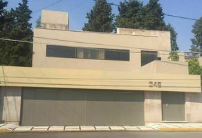 Foto de casa en venta en paseo san jose , san miguel, metepec, méxico, 20558252 No. 01