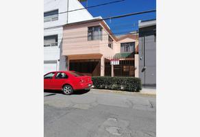 Foto de casa en venta en paseo san josé vista hermosa 1, san josé vista hermosa, puebla, puebla, 17159934 No. 01