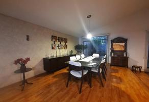 Foto de casa en venta en paseo san josé vista hermosa sur 67, san josé vista hermosa, puebla, puebla, 21356399 No. 01