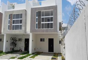 Foto de casa en condominio en renta en paseo san junípero , fray junípero serra, querétaro, querétaro, 0 No. 01