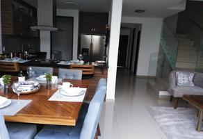 Foto de casa en venta en paseo san junípero , la purísima, querétaro, querétaro, 0 No. 01