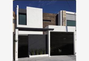 Foto de casa en venta en  , paseo san miguel, guadalupe, nuevo león, 17710819 No. 01