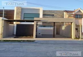 Foto de casa en venta en  , paseo san miguel, guadalupe, nuevo león, 19179787 No. 01