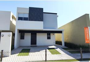 Foto de casa en venta en  , paseo san miguel, guadalupe, nuevo león, 0 No. 01