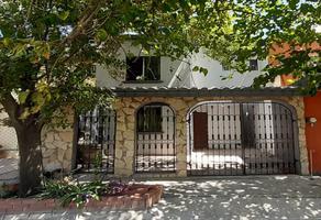 Foto de casa en venta en  , paseo san miguel, guadalupe, nuevo león, 22232072 No. 01