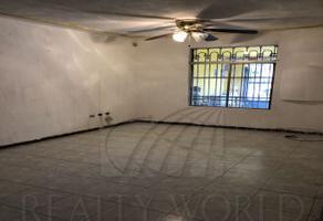 Foto de casa en venta en  , paseo san miguel, guadalupe, nuevo león, 6504655 No. 01
