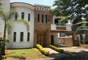 Foto de casa en venta en paseo san rafael 2971 arboleda 28, valle real, zapopan, jalisco, 0 No. 01