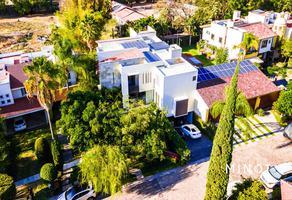 Foto de casa en venta en paseo san rafael 9993, valle real, zapopan, jalisco, 0 No. 02