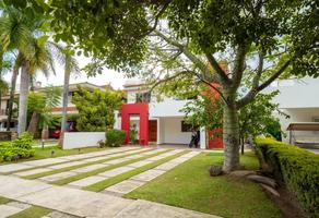 Foto de casa en venta en paseo san rafael , valle real, zapopan, jalisco, 0 No. 01