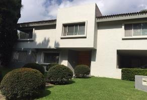 Foto de casa en venta en paseo san victor 2648, valle real, zapopan, jalisco, 0 No. 01