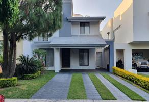 Foto de casa en venta en paseo san victor 2684, valle real, zapopan, jalisco, 0 No. 01