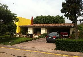 Foto de casa en venta en paseo santa anita 422, club de golf santa anita, tlajomulco de zúñiga, jalisco, 0 No. 01