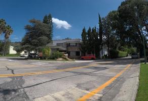 Foto de casa en venta en paseo santa anita 429, club de golf santa anita, tlajomulco de zúñiga, jalisco, 0 No. 01