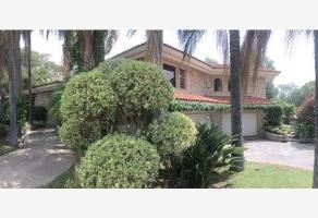 Foto de casa en venta en paseo santa anita 461, colinas de santa anita, tlajomulco de zúñiga, jalisco, 0 No. 01