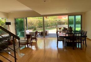 Foto de casa en venta en paseo santa anita , club de golf santa anita, tlajomulco de zúñiga, jalisco, 14086160 No. 01