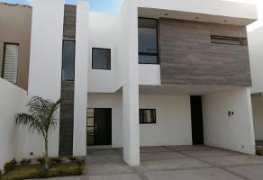 Foto de casa en venta en paseo santa barbara 2, san josé, torreón, coahuila de zaragoza, 13286319 No. 01