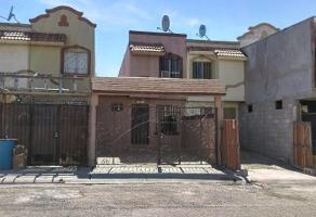Foto de casa en venta en paseo santa fe 235, santa fe, tijuana, baja california, 0 No. 01