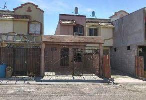 Foto de casa en venta en paseo santa fe 5353, santa fe, tijuana, baja california, 0 No. 01