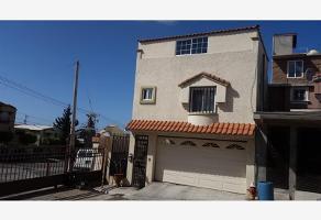 Foto de casa en venta en paseo santa fe 65, santa fe, tijuana, baja california, 0 No. 01