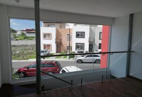 Foto de casa en condominio en venta en paseo santa fe , el conde, corregidora, querétaro, 0 No. 01