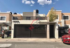 Foto de casa en renta en paseo santacruz 11, andalucía, hermosillo, sonora, 0 No. 01