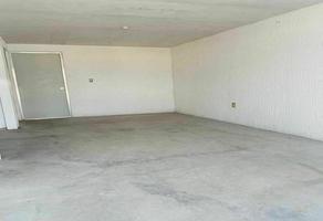Foto de casa en venta en paseo , santiago 1a. sección, zumpango, méxico, 0 No. 01