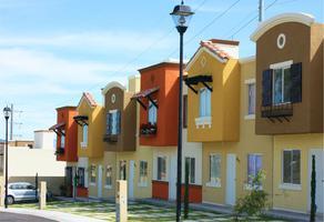 Foto de casa en venta en paseo segovia 101, real de huejotzingo, huejotzingo, puebla, 0 No. 01