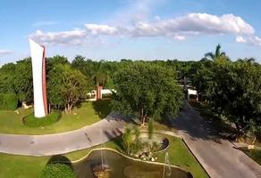 Foto de terreno habitacional en venta en paseo selvamar , selvamar, solidaridad, quintana roo, 10944897 No. 01