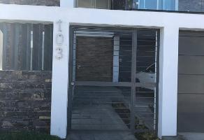 Foto de casa en venta en paseo senderos del condor 103 , el palomar, tlajomulco de zúñiga, jalisco, 0 No. 02