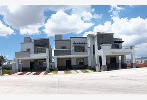 Foto de casa en venta en paseo señeros 847, residencial zacatenco, gustavo a. madero, df / cdmx, 0 No. 01