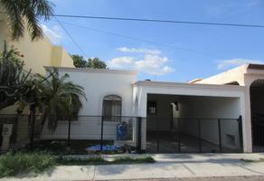 Foto de casa en renta en paseo sierra vista 49 , sierra vista, hermosillo, sonora, 0 No. 01