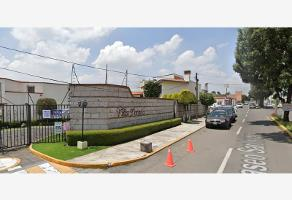 Foto de casa en venta en paseo s/n 328, dorada, metepec, méxico, 0 No. 01