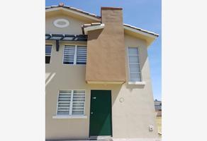 Foto de casa en venta en paseo solare 23, real solare, el marqués, querétaro, 0 No. 01
