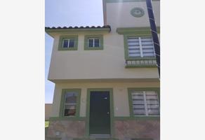 Foto de casa en venta en paseo solare 3, real solare, el marqués, querétaro, 0 No. 01