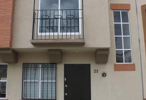 Foto de casa en renta en paseo solare, chara , el marqués, querétaro, querétaro, 9777178 No. 01