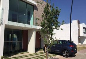 Foto de casa en condominio en venta en paseo solares 0, solares, zapopan, jalisco, 0 No. 01