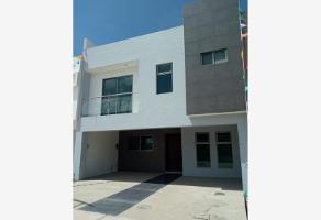 Foto de casa en venta en paseo solares 11111, el batan, zapopan, jalisco, 0 No. 01